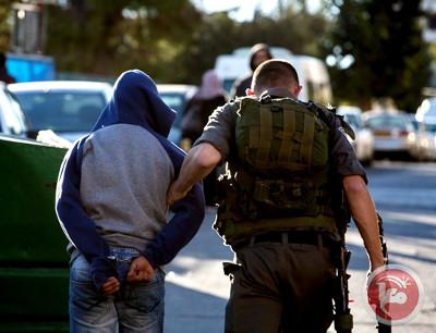 Torture dans les prisons israéliennes