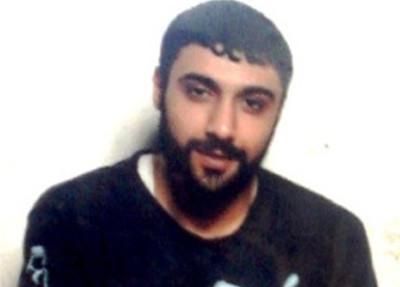 Yasser Thiyab Hamduna