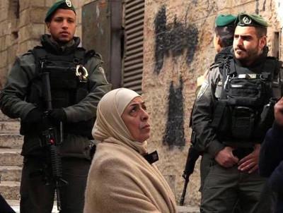 Al Jazeera/Rami Khateeb
