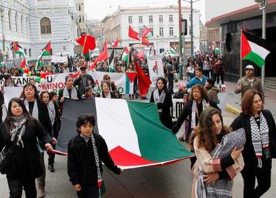 Photo : http://axlibre.over-blog.com