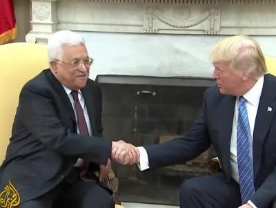Capture vidéo - Al Jazeera