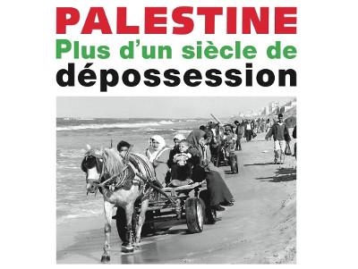 Auteur : Jean-Pierre Bouché - Photo couverture : Joss Dray