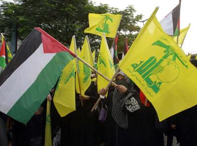 Photo : al-Akhbar