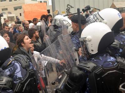 Photo : [Zann Huizhen Huang/Al Jazeera
