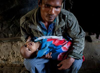 Photo : Mahmud Hossain/Al-Jazeera