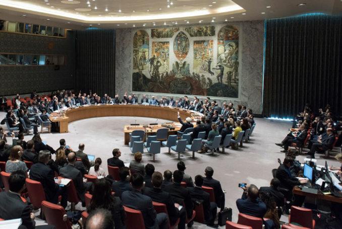 Archives : UN.org