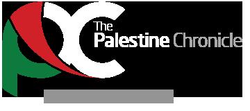 Chronique de Palestine
