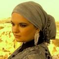 Ramona Wadi