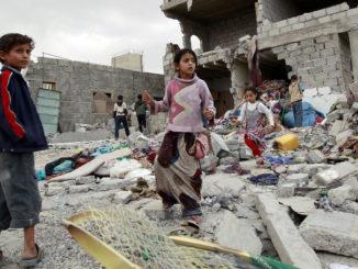 Photo : archives - www.yemenpress.org