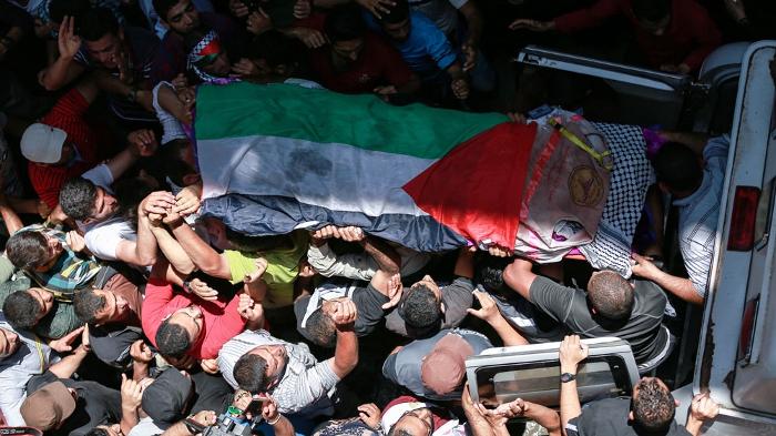 Photo: Hossam Salem/ Al Jazeera