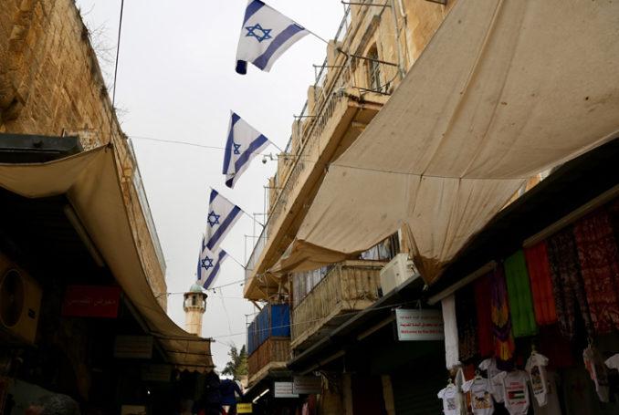 Photo : Mersiha Gadzo/Al Jazeera