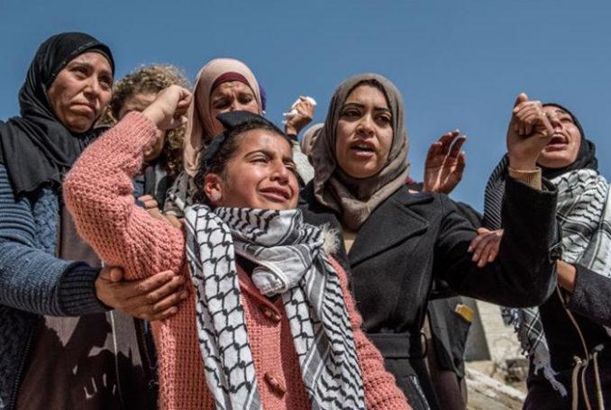 Photo : Annelies Keuleers/Al Jazeera