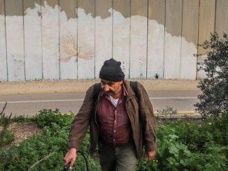 Photo : Jaclynn Ashly / Al Jazeera