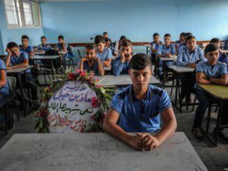 Photo : Ali Jadallah