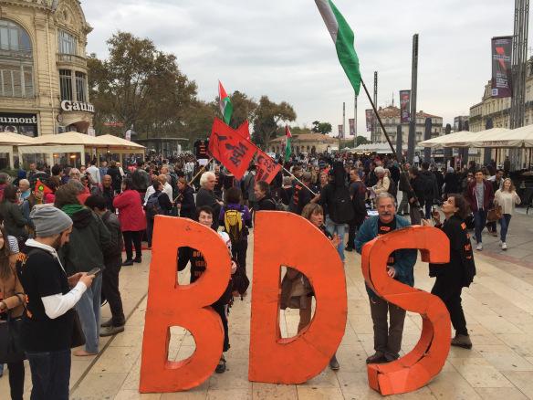 Photo : BDS34