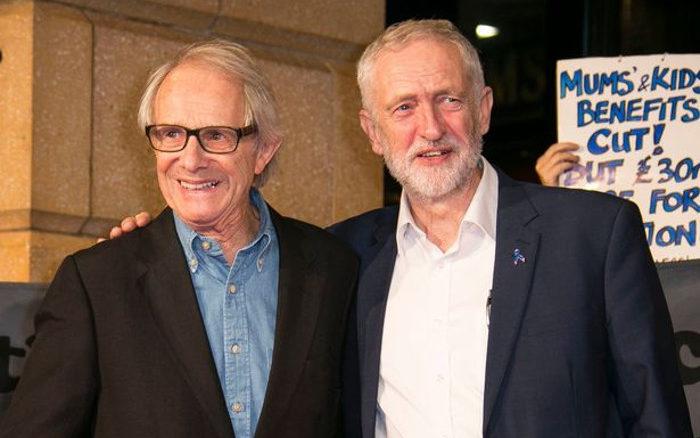 Photo : via Chroniclelive.co.uk