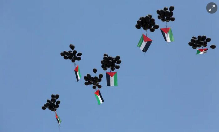 Photo : Alaa Badarneh
