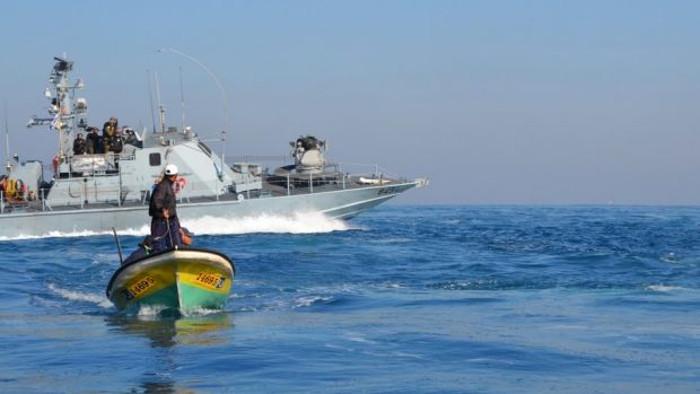 Photo : Rosa Schiano/Service civil pour la paix à Gaza CPSGAZA