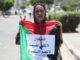 Photo : Fawzi Mahmoud / The Palestine Chronicle