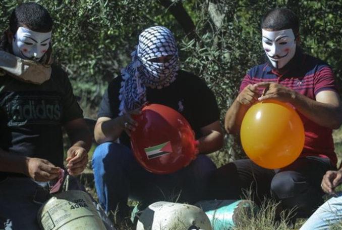 Photo : Mahmoud Walid/Al Jazeera