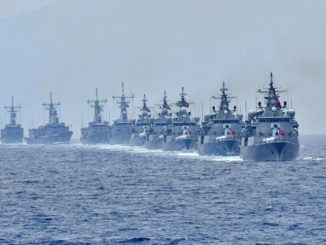 Photo: Turkish Navy