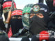 Photo : al-Qassam website